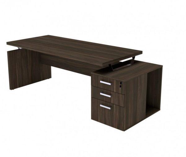 Avantti_mesa-reta-diretoria-gaveteiro-pedestal930041