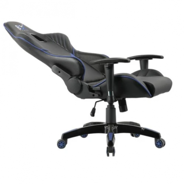 Cadeira Gamer BLX 6009_Azul – Anima Home & Office