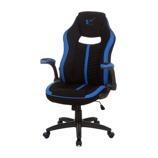 Cadeira Gamer BLX 6001 Azul – Anima Home & Office