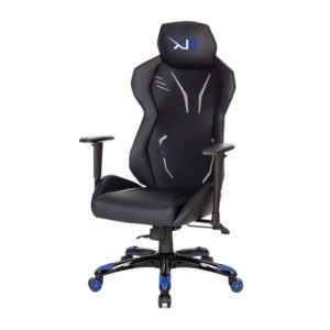 Cadeira Gamer BLX 6005 G Tela_Azul – Anima Home & Office