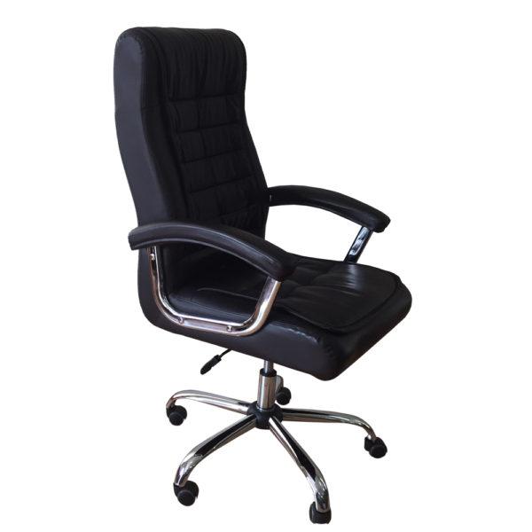 Cadeira Presidente 4348 – Hosanah