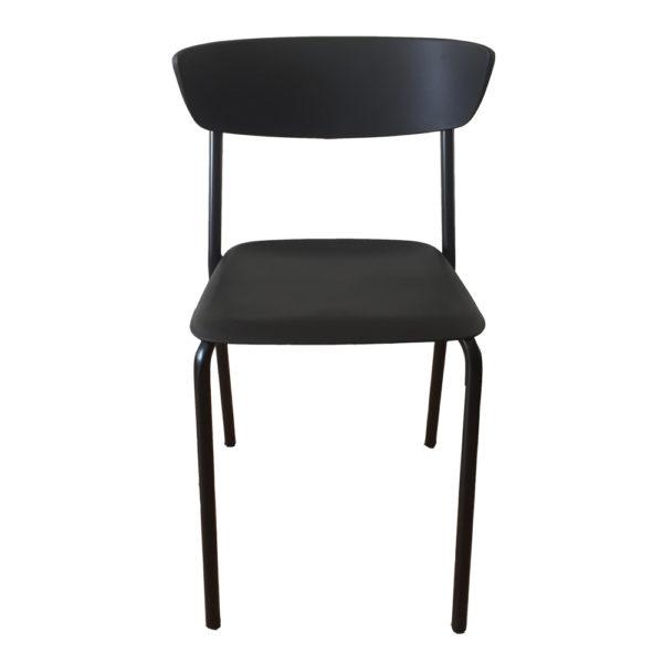 Cadeira Bit – Frisokar