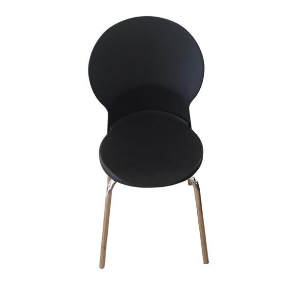 Cadeira Luna – Frisokar