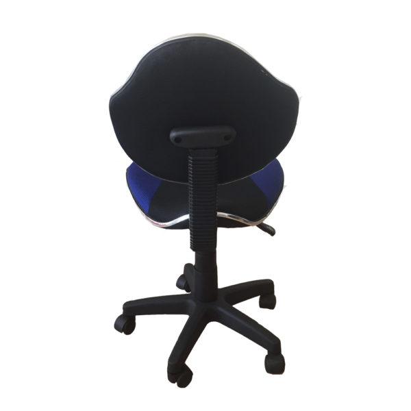Cadeira Secretária BLM G2B – Blume Office
