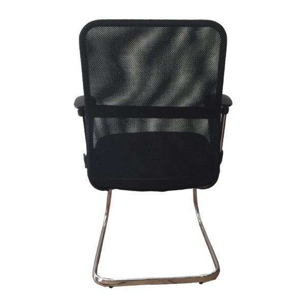 Cadeira Visitante 10111 – Bulk