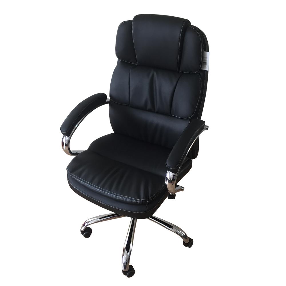 Cadeira Presidente 9711- Hosanah