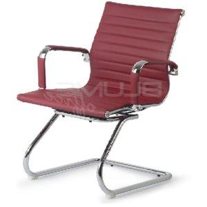Cadeira de Aproximação BLM 04 F – Blume Office