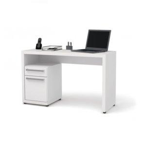 Mesa Escrivaninha S970 – Kappesberg