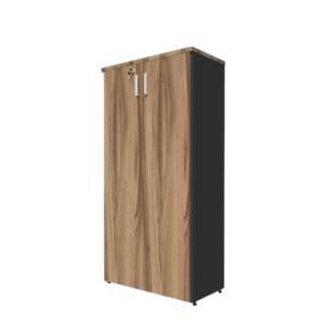 Armário Alto com 2 Portas – Nobre Linha Premium