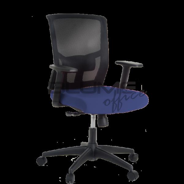 Cadeira Diretor BLM 0226 D – Blume Office