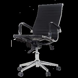 Cadeira Presidente BLM 03 P