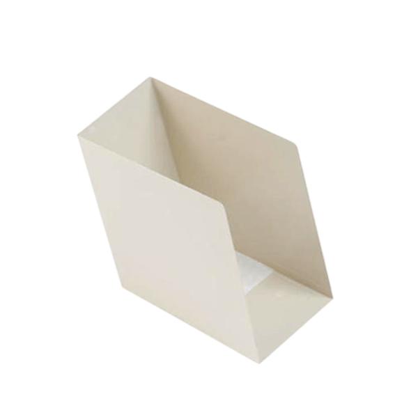 Caixa Bibliográfica de Aço – Nobre