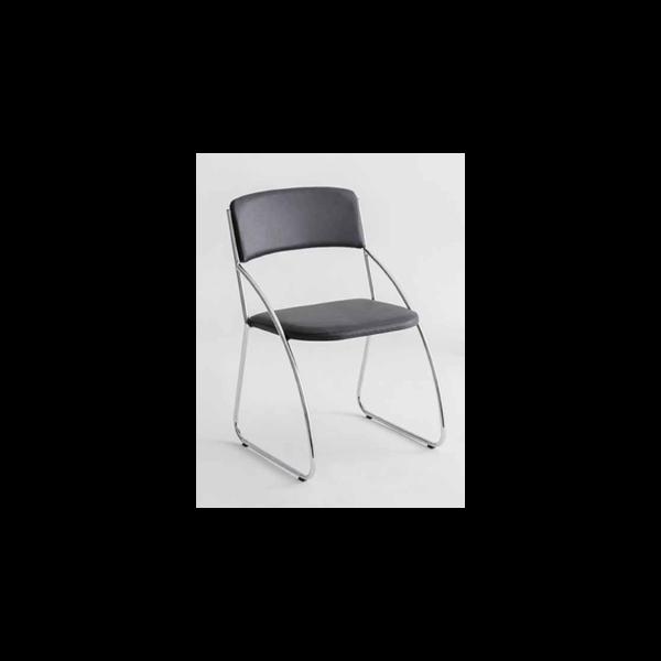 Cadeira Interlocutor para Escritorio