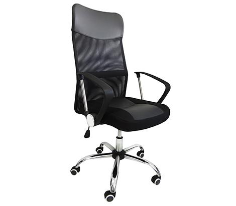 Cadeira Presidente 1
