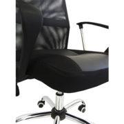 Cadeira Presidente 4