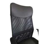 Cadeira Presidente 5
