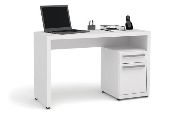 Escrivaninha Kappesberg S970