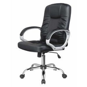 Cadeira Escritório Presidente Master – Bulk