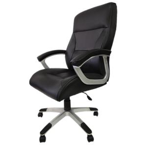 Cadeira Presidente Platinum PEL-8028H/3 – Pelegrin