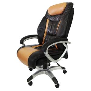 Cadeira Presidente PEL-9012 – Pelegrin