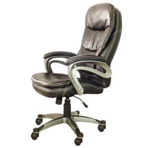 Cadeira Presidente PEL-9018H – Pelegrin