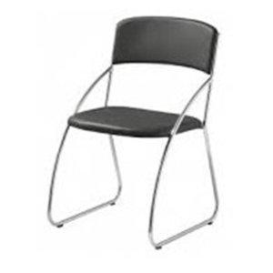 Cadeira Interlocutor – Cadema