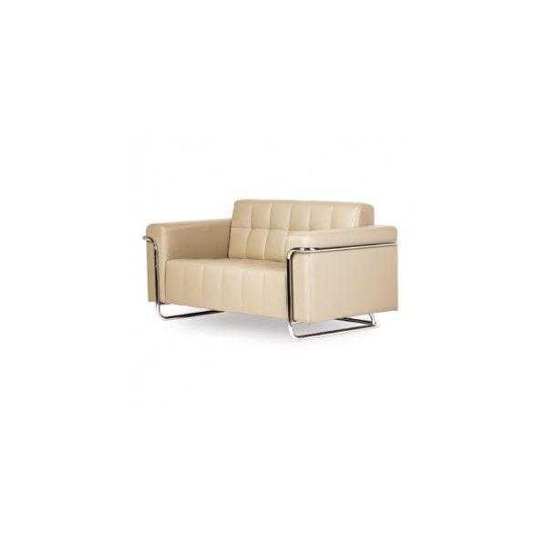 sofa-para-recepcao-02-lugares-lotus