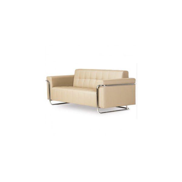 sofa-para-recepcao-03-lugares-lotus