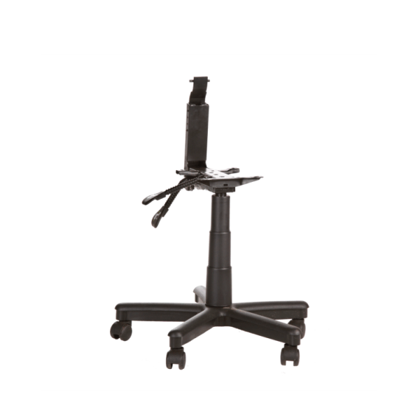 base-giratória-backsistem-1