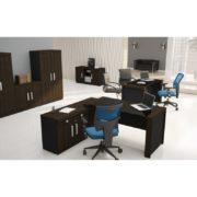 mesa-diretoria-c-balcao (1)
