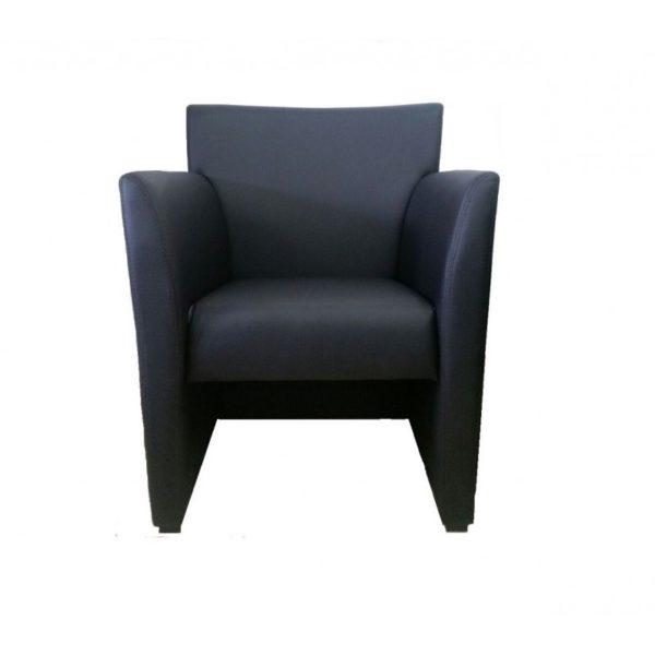 sofas-p-recepcao