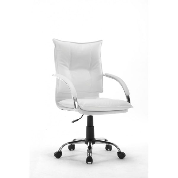 cadeira-diretor-pelegrin-pel-280-em-couro-pu-branca-12x-D_NQ_NP_897456-MLB25912513857_082017-F