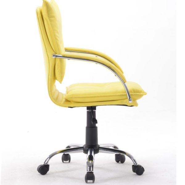 cadeira_diretor_em_couro_pu_amarela_pelegrin_pel_280_2442_5_20180124175236