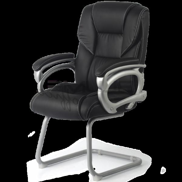 Cadeira de Aproximação BLM 1005 F – Blume Office