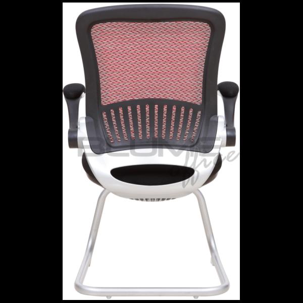 Cadeira de Aproximação BLM 900 F – Blume Office