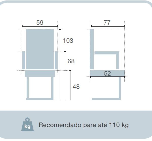 Medidas,P20BLM107,P20F,283,29.png.pagespeed.ce.NCJaumnKMN