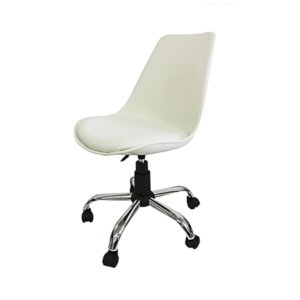 Cadeira Secretária PEL-C032A – Pelegrin