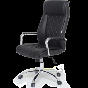 Cadeira Presidente BLM 720 P – Blume Office