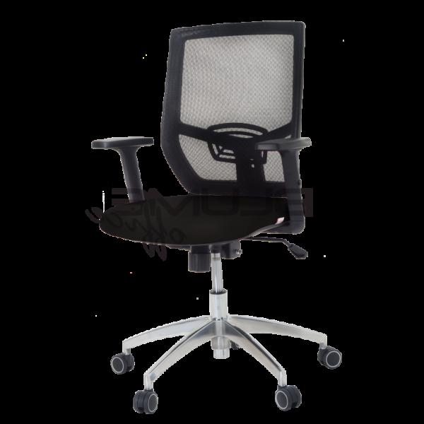 Cadeira Diretor BLM 916 D – Blume Office