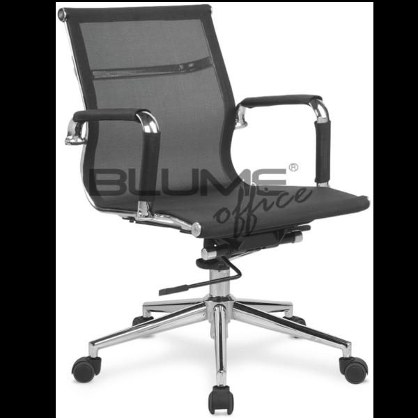 Cadeira Diretor BLM 02 D – Blume Office