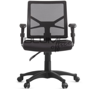 Cadeira Diretor BLM 4033 D – Blume Office