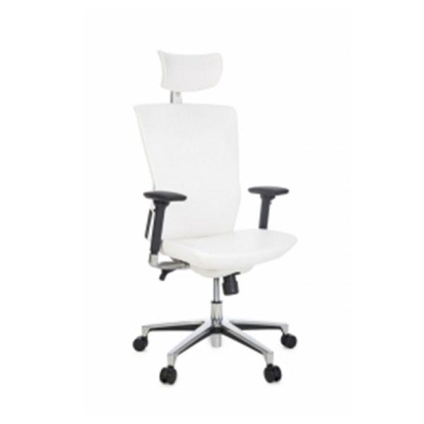 Cadeira Presidente BLM 330 P – Blume Office