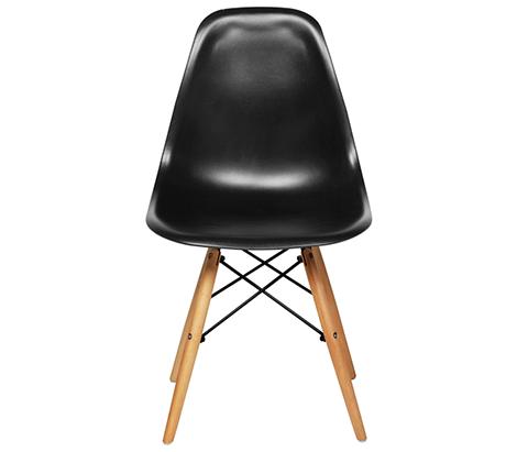 Cadeira Charles Eames Eiffel – Bulk