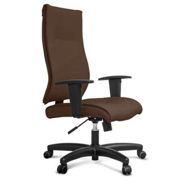 Cadeira Presidente Infinity Star
