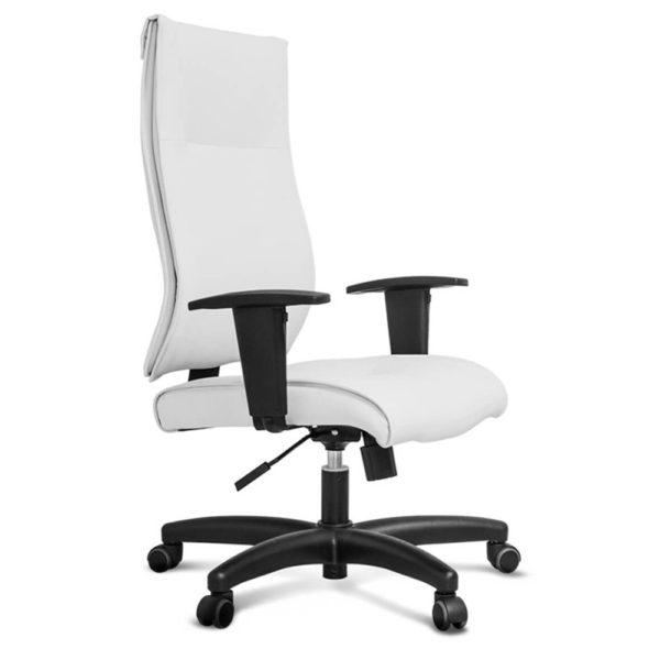 Cadeira Presidente Infinity Star – Martiflex