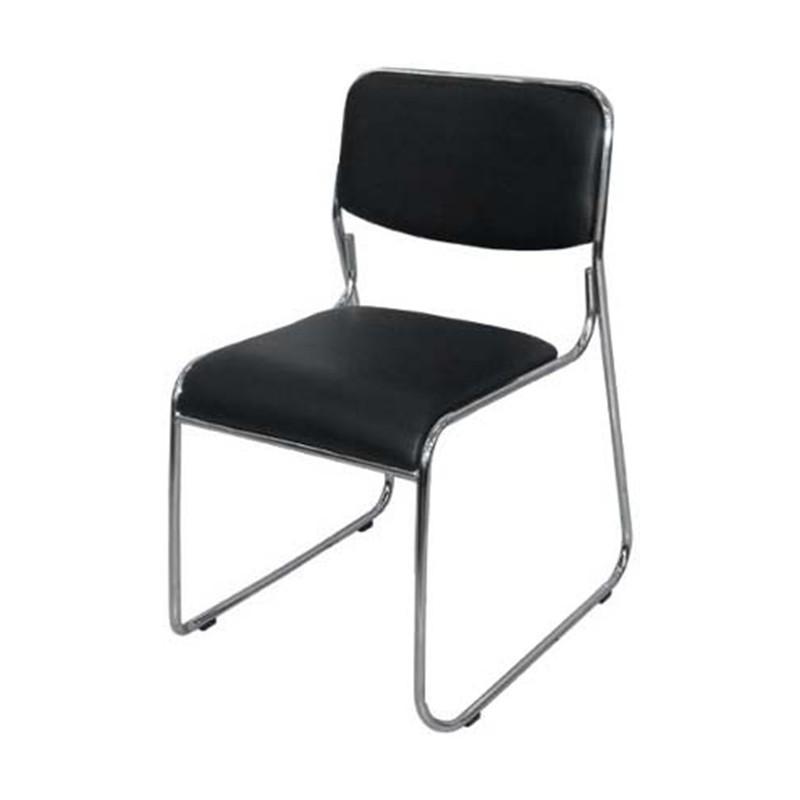 Cadeira Secretária Dakar – Frisokar