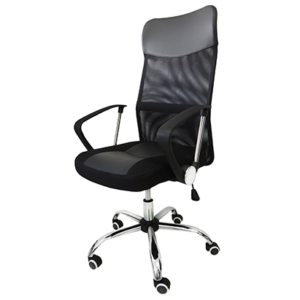 Cadeira Presidente PEL-8009 – Pelegrin