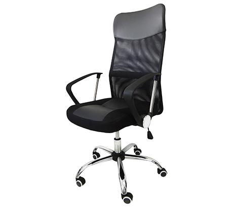 Cadeira Presidente PEL-8009