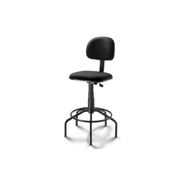 Cadeira Caixa Secretária – Martiflex
