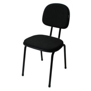 Cadeira Secretária – Martiflex